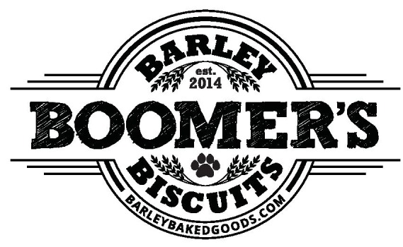BoomersBarleyBiscuits_FINAL_sm.1.page.001