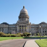 Fast Facts about the Idaho State Capitol Building in Boise Idaho