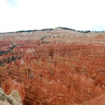 Bryce Canyon National Park Photo Essay