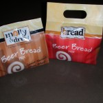 Paws Review: Beer Bread Mix from The Beer Bread Company