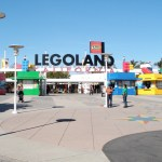 Legoland California, Carlsbad California