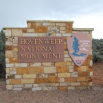 Boomer Tours Hovenweep National Monument