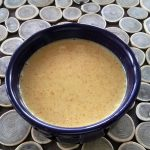 30 Days 30 Recipes: Crockpot Beer Cheese Soup Recipe June 23rd