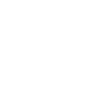 puppies and planks logo