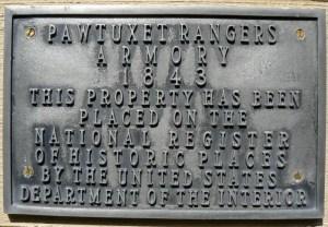 nationalregister