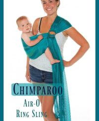 ring sling Archives - PAXbaby