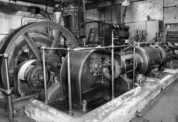 Image result for victorian factory machine