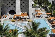 East Miami Opens Doors