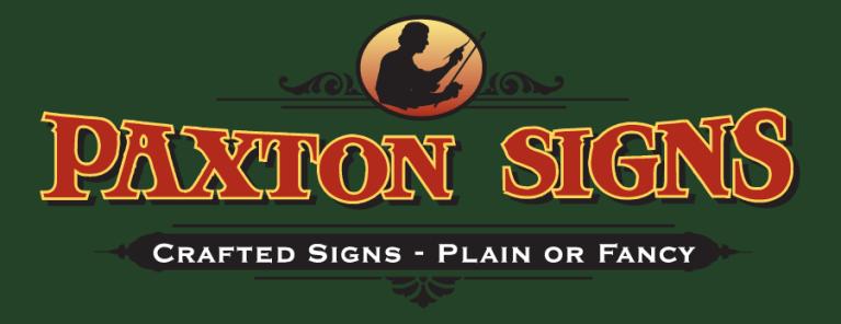 paxton_signs_of_colorado