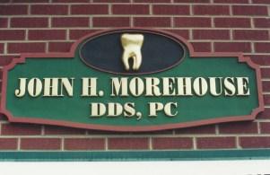 JohnHMorehouseDDS