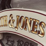 the timeless appeal of gold leaf smith and jones photo