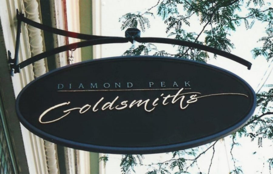 diamond-peak-goldsmiths