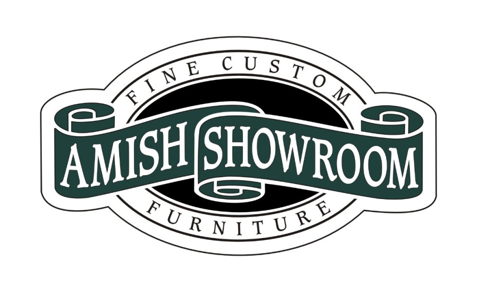 amish-showroom