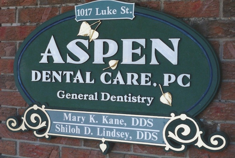 Aspen-Dental-Care