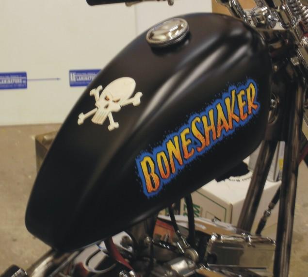 boneshaker-motorcycle