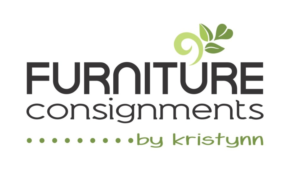 furniture-consignments