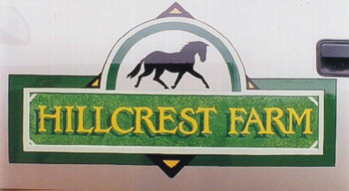 hillcrest-farm