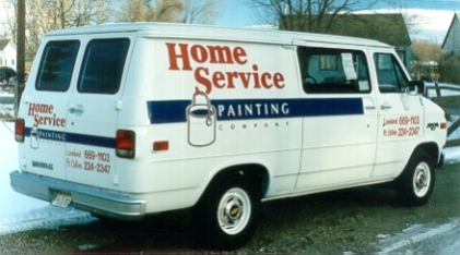 home-service-painting