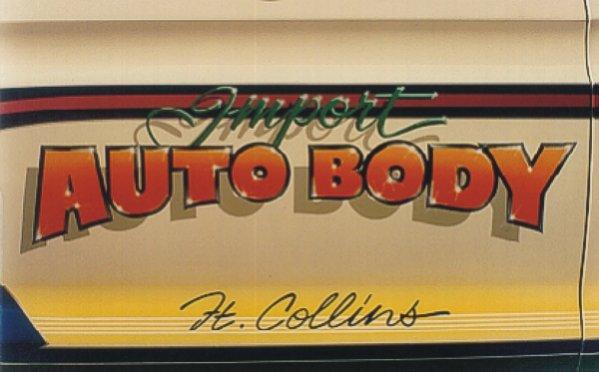 import-autobody