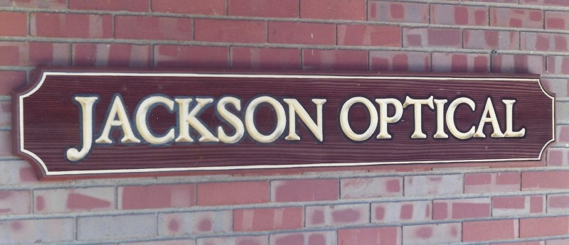 jackson-optical