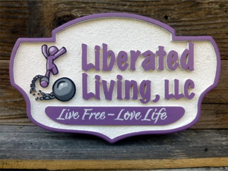 Liberated-Living