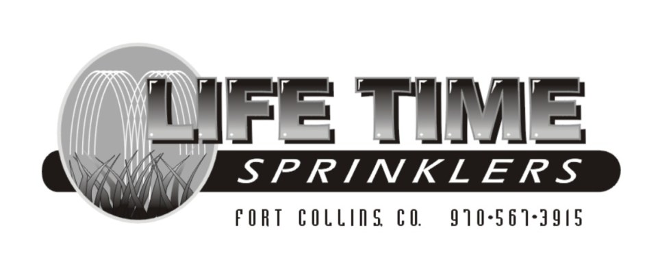 life-time-spinklers