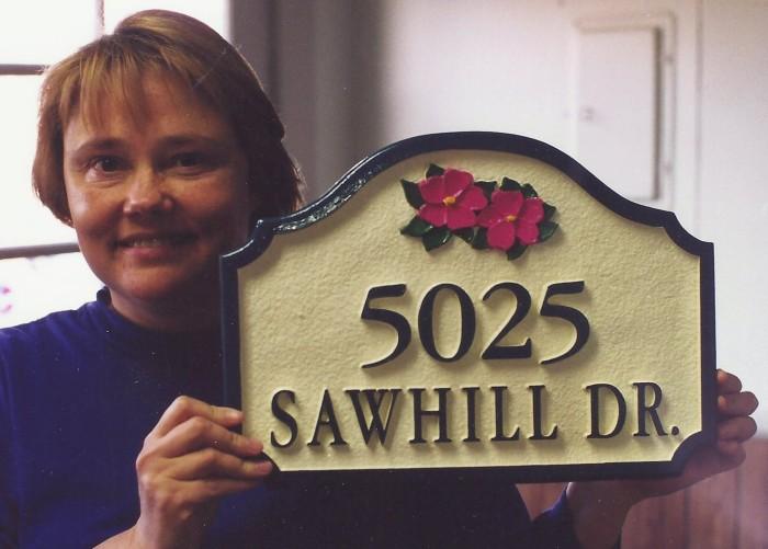 sawhill-dr