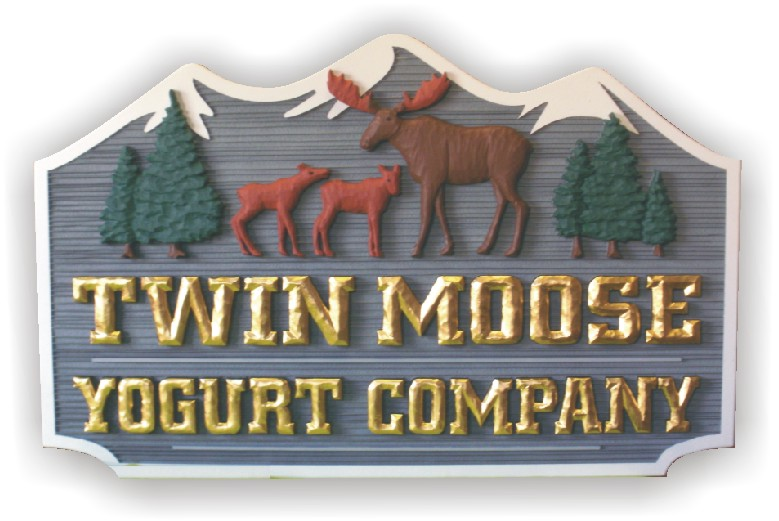 twin-moose-yogurt