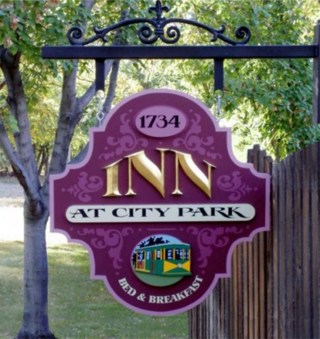 Inn_at_City_Park