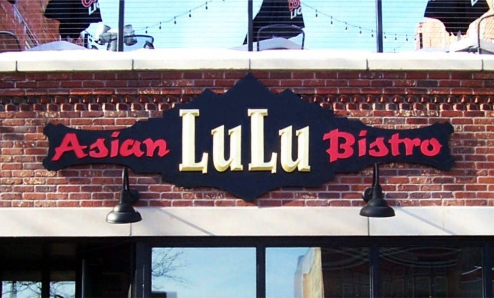 LuLu_Asian_Bistro_blog