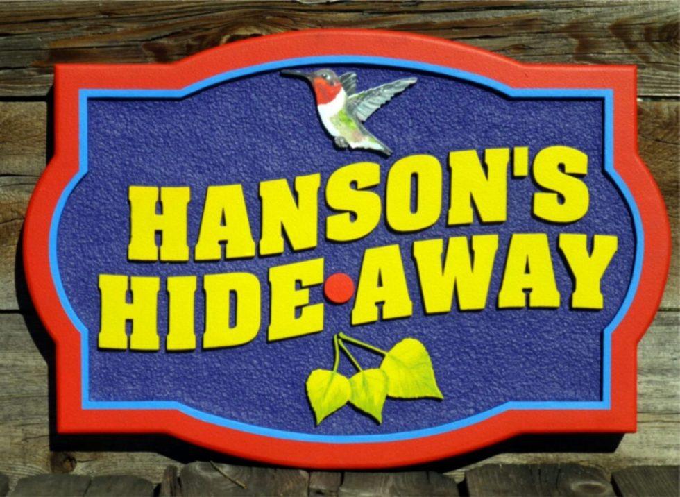 Hansons_hideaway_residence_photo