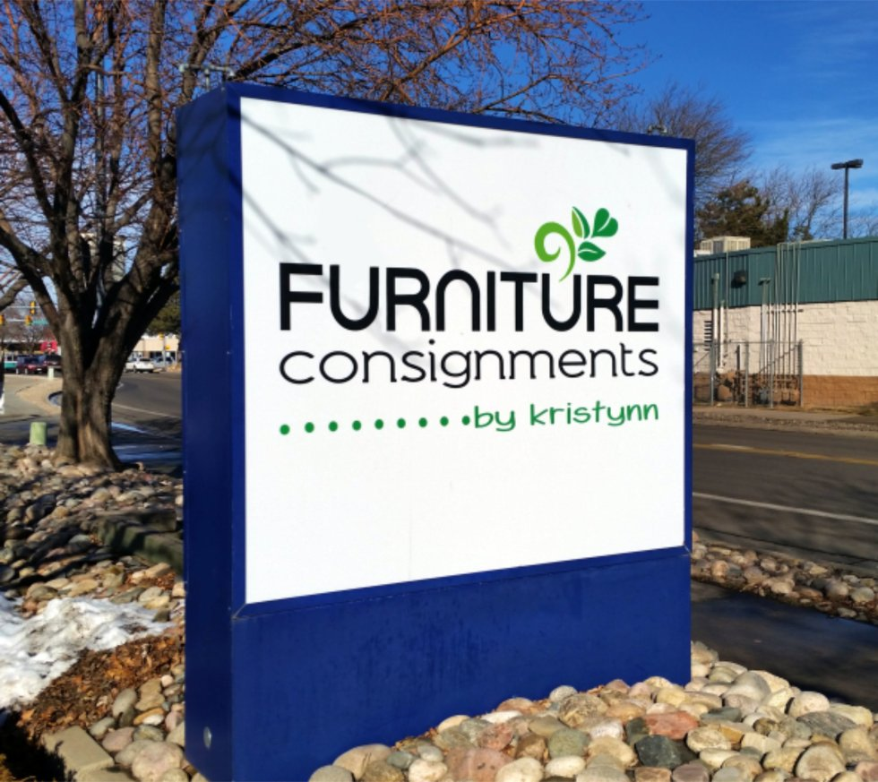 Furniture_Consignments_Kristen