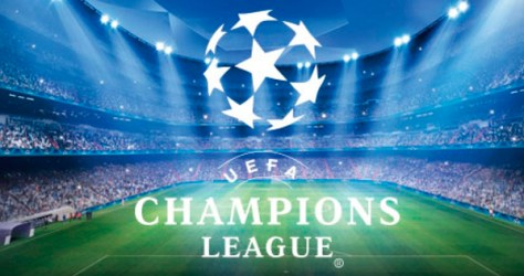 champions league risk free bet