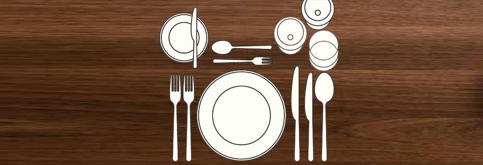 Tisch Festlich Decken Amazing Festlich Gedeckter Tisch Neu Ros Und Wassertne Bild Schner Wohnen