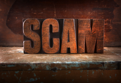 Image result for scam companies