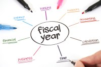 Choosing a Fiscal Year Calendar for Your Small Business ...