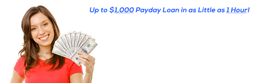 online Payday Loans USA এর ছবির ফলাফল