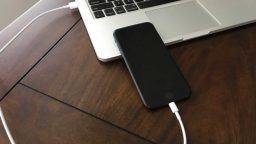 How To Tether An iPhone: The Guide To Setting Up Personal Hotspot!