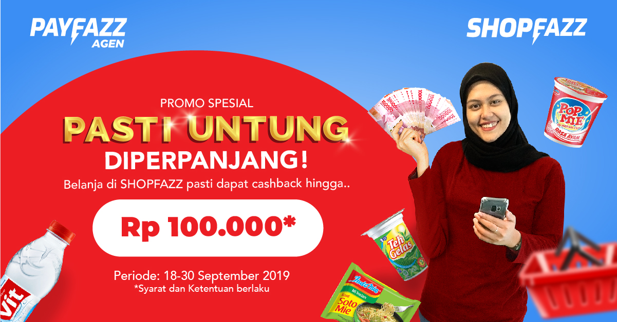 https://www.payfazz.com/blog/promo-pasti-untung-shopfazz