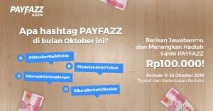 https://www.payfazz.com/blog/kuis-tebak-hashtag-oktober