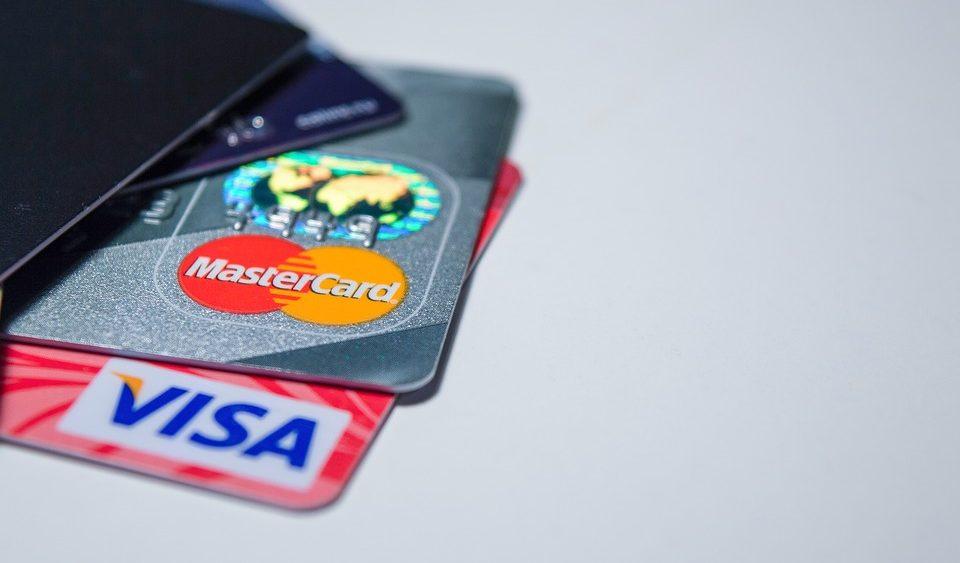 Pagare A Rate Con Carta Di Credito Mastercard Payfee