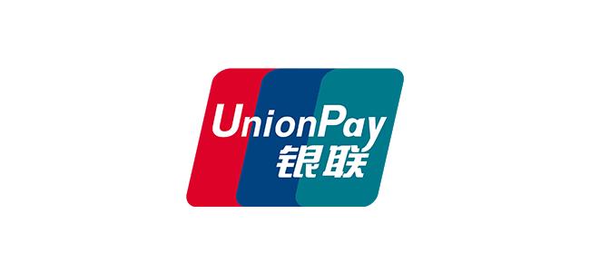 UnionPay (中國銀聯/ぎんれん) ネット決済   PayGram