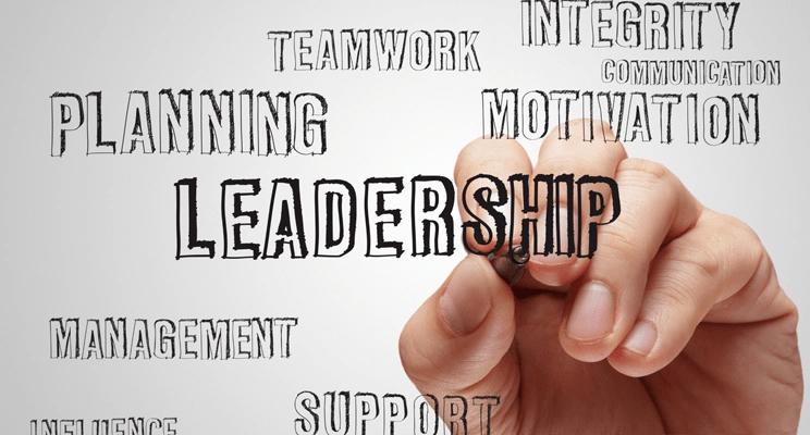 leadership-skill-concept