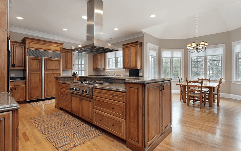 kitchen contractors sink replacement los angeles cabinets bath remodeling luxury wood