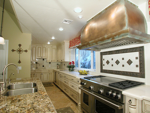 kitchens for less kitchen sink faucets at lowes why you should insist on paying your custom good designers can help