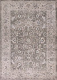 Kas Chandler 4905 Grey Taupe Imperial Area Rug