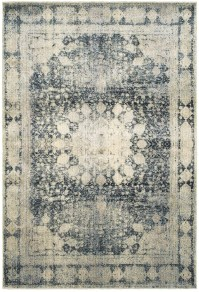 Oriental Weavers Empire 4445s Rug