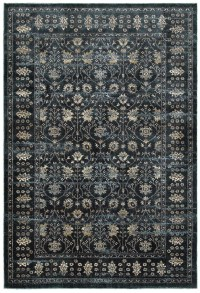 Oriental Weavers Empire 501l Rug