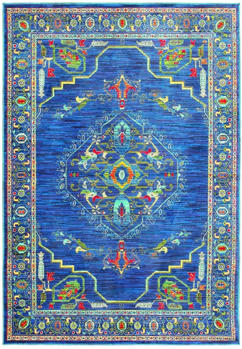 Oriental Weavers Joli 564b Rug