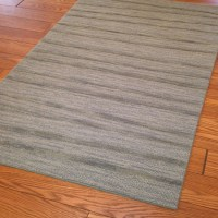 Payless Rugs Clearance Dover Grey Area Rug- 3 ft x 5 ft